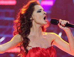 'Tu cara me suena' regresa este jueves con nuevas imitaciones