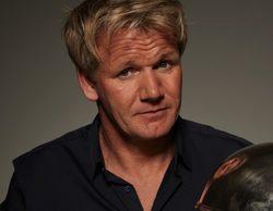 Magníficos resultados de 'Pesadilla en la cocina' con Gordon Ramsay tras el estreno de la sexta temporada en Xplora