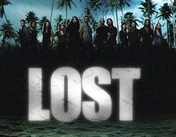 El reparto de 'Perdidos' se reunirá por su décimo aniversario