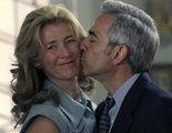 El 16 de enero arranca la decimoquinta temporada de 'Cuéntame cómo pasó'