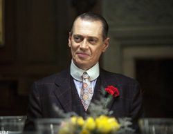 'Boardwalk Empire' llegará a su fin en la quinta temporada