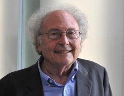 'Redes', de Eduard Punset, se despide tras casi 18 años en antena