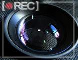 Cuatro prepara un nuevo programa de cámara oculta