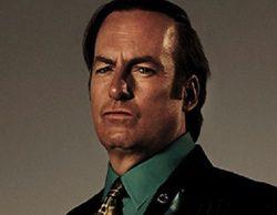 AMC estrenará en noviembre 'Better Call Saul', el spin-off de 'Breaking Bad'