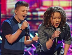 'The X Factor UK' estudia permitir votar gratis para atraer a un público más joven