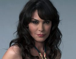 Michelle Forbes se incorpora a la segunda temporada de 'Orphan Black'