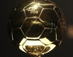 Teledeporte, Nitro, Cuatro, TV3, Canal+, GolT y Real Madrid TV emiten este lunes la gala de entrega del Balón de Oro 2013