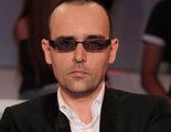 Risto Mejide entrevistará en Cuatro en su nuevo programa titulado 'Viajando con Chester'