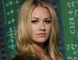 Yvonne Strahovski se incorpora a '24: Live Another Day'