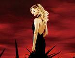 Divinity retoma este miércoles la emisión de la segunda temporada de 'Revenge'