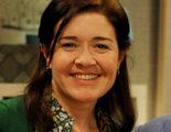 Luz verde para el piloto de 'Los misterios de Laura' en NBC titulado 'Mysteries of Laura'