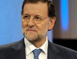 Gloria Lomana entrevista el próximo lunes en Antena 3 a Mariano Rajoy antes del final de 'El tiempo entre costuras'