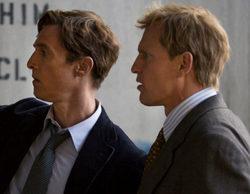 'True Detective' se convierte en el mejor estreno de HBO desde 'Boardwalk Empire'