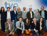 """Miguel Ángel Bernardeau: """"No nos planteamos esta temporada de 'Cuéntame...' como una más, sino como el inicio de una nueva etapa"""""""