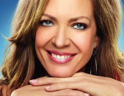 TNT España estrenará 'Mom' el 3 de febrero con un doble capítulo