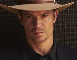'Justified' terminará tras el final de su sexta temporada