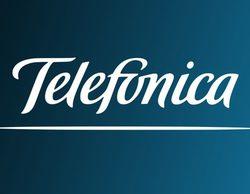 Telefónica mueve ficha en su pulso con Prisa para la compra de Canal+