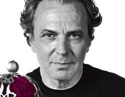 """José Coronado, nuevo protagonista de la campaña de Divinity """"¿Quién dice que el rosa es un color de chicas?"""""""