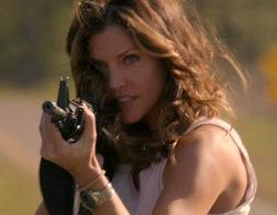 'Killer Women' empeora en su segunda semana los datos malos de su estreno