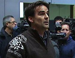Amenazan de muerte a Cake Minuesa, presentador de 'Daños colaterales', tras encararse a los expresos de ETA