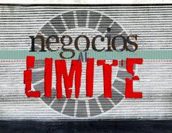 Cuatro estrena este domingo 'Negocios al límite', su nuevo coach para salvar empresas en crisis