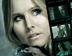 'Veronica Mars' tendrá spin-off gracias a The CW
