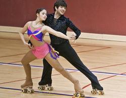 Mediaset España convierte 'Más que baile' en un talent de patinaje sobre ruedas