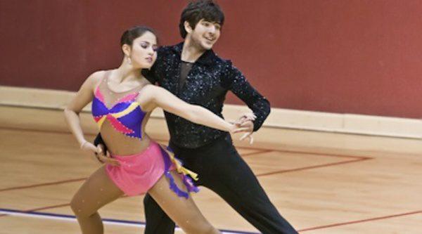 Mediaset espa a convierte 39 m s que baile 39 en un talent de for Pistas de patinaje sobre ruedas en madrid