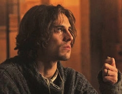 Mediaset España promociona este viernes de forma simultánea en todos sus canales la TV Movie 'Romeo y Julieta'