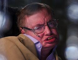 Discovery Max estrena este lunes 'Descubriendo el mañana con Stephen Hawking' y 'Bienvenido al futuro'