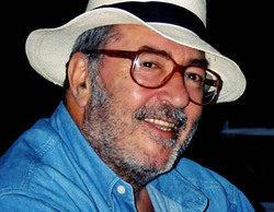 Muere el periodista Manu Leguineche a los 72 años