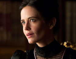 Showtime estrena 'Penny Dreadful' el domingo 11 de mayo