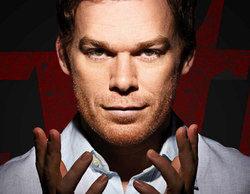 """David Nevins: """"Solo haría un spin off de 'Dexter' si Michael C. Hall fuera su centro"""""""