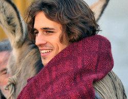 Telecinco emite el próximo martes y miércoles la TV movie 'Romeo y Julieta' con Martín Rivas y Alessandra Mastronardi