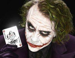 'Gotham', la serie centrada en el jefe de policía Gordon, contará con El Joker, Enigma, El Pingüino y Catwoman