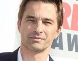 Olivier Martinez se incorpora a la cuarta temporada de 'Revenge'