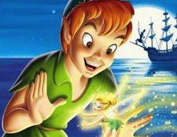 NBC estrenará en diciembre el musical 'Peter Pan'