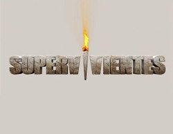 Telecinco comienza la promoción de 'Supervivientes 2014'