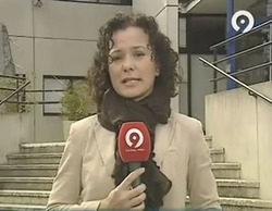 Carolina Sellés presentará 'UAP: Unidad de Análisis Policial' en el late night de Antena 3