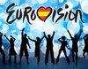 TVE emitirá la primera semifinal de Eurovisión 2014 el próximo 6 de mayo