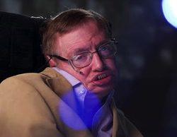 'Descubriendo el mañana con Stephen Hawking' y 'Bienvenido al futuro' se estrenan ambas con un 0,8% en Discovery Max