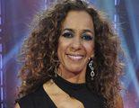 Rosario Flores salta de 'La voz' a jurado de 'Idol Colombia'