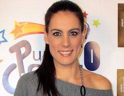 Alicia Senovilla regresa como presentadora a 'A tu vera' en su sexta temporada