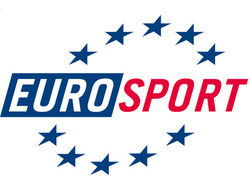 Discovery Communications adquiere el 51% de Eurosport