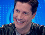TVE busca caras masculinas para engrosar su plantilla de presentadores