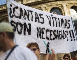 La Audiencia de Valencia reabre la investigación sobre el accidente del metro