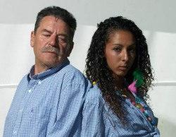 La adaptación chilena de 'Padres lejanos' se hunde en su segunda semana