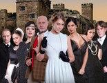 'Downton Abbey' ya tiene su versión porno: 'Down on Abby'