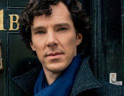 'Sherlock' podría convertirse en película