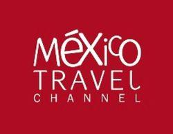 Canal+ incorpora México Travel Channel desde el próximo martes